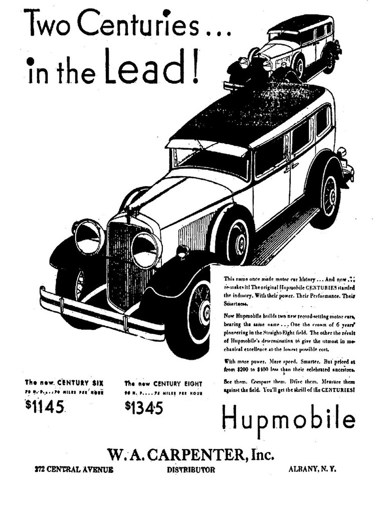 Hupmobile vintage together with Gaskets besides 1931 Pierce Arrow further Lozier Car Ads additionally Maxwell Automobile. on hupmobile auto