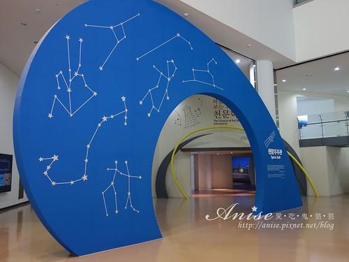 濟州航空宇宙博物館036.jpg