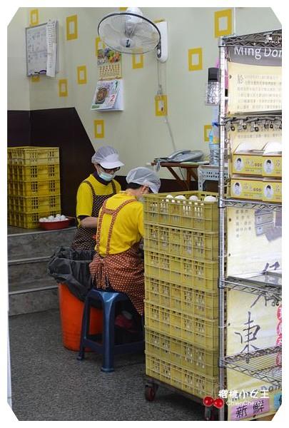 台南名東傳統現烤蛋糕,名東蛋糕,排隊美食,現烤蛋糕,古早口味,民生路,台南伴手禮,海綿蛋糕,海安路,南瓜乳酪,下午茶