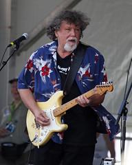 Dave Malone