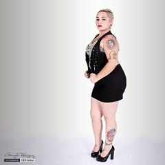 IMG_0112 (Fotografyx) Tags: tattoo bodyart fotógrafo tatuajes fotografía tattooedgirls artecorporal sesionesfotográficas tattooarte fotografyx fotografíadictos