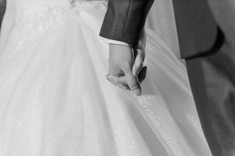 14096368558_c46ea336f2_b- 婚攝小寶,婚攝,婚禮攝影, 婚禮紀錄,寶寶寫真, 孕婦寫真,海外婚紗婚禮攝影, 自助婚紗, 婚紗攝影, 婚攝推薦, 婚紗攝影推薦, 孕婦寫真, 孕婦寫真推薦, 台北孕婦寫真, 宜蘭孕婦寫真, 台中孕婦寫真, 高雄孕婦寫真,台北自助婚紗, 宜蘭自助婚紗, 台中自助婚紗, 高雄自助, 海外自助婚紗, 台北婚攝, 孕婦寫真, 孕婦照, 台中婚禮紀錄, 婚攝小寶,婚攝,婚禮攝影, 婚禮紀錄,寶寶寫真, 孕婦寫真,海外婚紗婚禮攝影, 自助婚紗, 婚紗攝影, 婚攝推薦, 婚紗攝影推薦, 孕婦寫真, 孕婦寫真推薦, 台北孕婦寫真, 宜蘭孕婦寫真, 台中孕婦寫真, 高雄孕婦寫真,台北自助婚紗, 宜蘭自助婚紗, 台中自助婚紗, 高雄自助, 海外自助婚紗, 台北婚攝, 孕婦寫真, 孕婦照, 台中婚禮紀錄, 婚攝小寶,婚攝,婚禮攝影, 婚禮紀錄,寶寶寫真, 孕婦寫真,海外婚紗婚禮攝影, 自助婚紗, 婚紗攝影, 婚攝推薦, 婚紗攝影推薦, 孕婦寫真, 孕婦寫真推薦, 台北孕婦寫真, 宜蘭孕婦寫真, 台中孕婦寫真, 高雄孕婦寫真,台北自助婚紗, 宜蘭自助婚紗, 台中自助婚紗, 高雄自助, 海外自助婚紗, 台北婚攝, 孕婦寫真, 孕婦照, 台中婚禮紀錄,, 海外婚禮攝影, 海島婚禮, 峇里島婚攝, 寒舍艾美婚攝, 東方文華婚攝, 君悅酒店婚攝,  萬豪酒店婚攝, 君品酒店婚攝, 翡麗詩莊園婚攝, 翰品婚攝, 顏氏牧場婚攝, 晶華酒店婚攝, 林酒店婚攝, 君品婚攝, 君悅婚攝, 翡麗詩婚禮攝影, 翡麗詩婚禮攝影, 文華東方婚攝