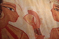 Tutanchamun Exhibition - Linz (Been Around) Tags: museum linz austria österreich europa europe may egypt eu exhibition mai ägypten oberösterreich europeanunion autriche ausstellung aut 2014 upperaustria tutanchamun a onlyyourbestshots linzanderdonau linzatthedanube tabakfabriklinz tutanchamunexhibition tutanchamunexhibitionlinz