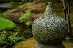 Japanse Tuin Clingendael 2014-02261 (Arie van Tilborg) Tags: japanesegarden denhaag thehague clingendael japansetuin clingendaelestate landgoedclingendael
