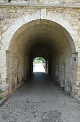 Fortress Kalemegdan (Makro1) Tags: nikon serbia belgrade beograd srbija d7000 nikon18105mmf3556vr
