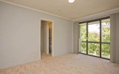5c/124-126 Ross Smith Crescent, Scullin ACT