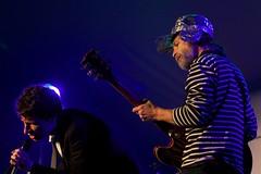 OK0A0901 (wjtlphotos) Tags: music concert artist steve performance center tent junction taylor singer songwriter wjtl