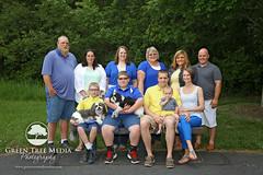 Roe Family (Stephanie Gagnon - Green Tree Media Photography) Tags: familyphotography familyphotographer centralilphotography centralilphotographer centralilfamilyphotography centralilfamilyphotographer