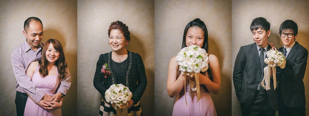 2014-03-16 婚禮紀錄0106-3