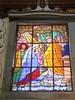 Válega Church - Igreja Paroquial da Válega. (Hugo Carriço) Tags: portugal tile azulejo aveiro azulejos tilework ovar azulejosportugueses portuguesetile válega válegachurch igrejadaválega