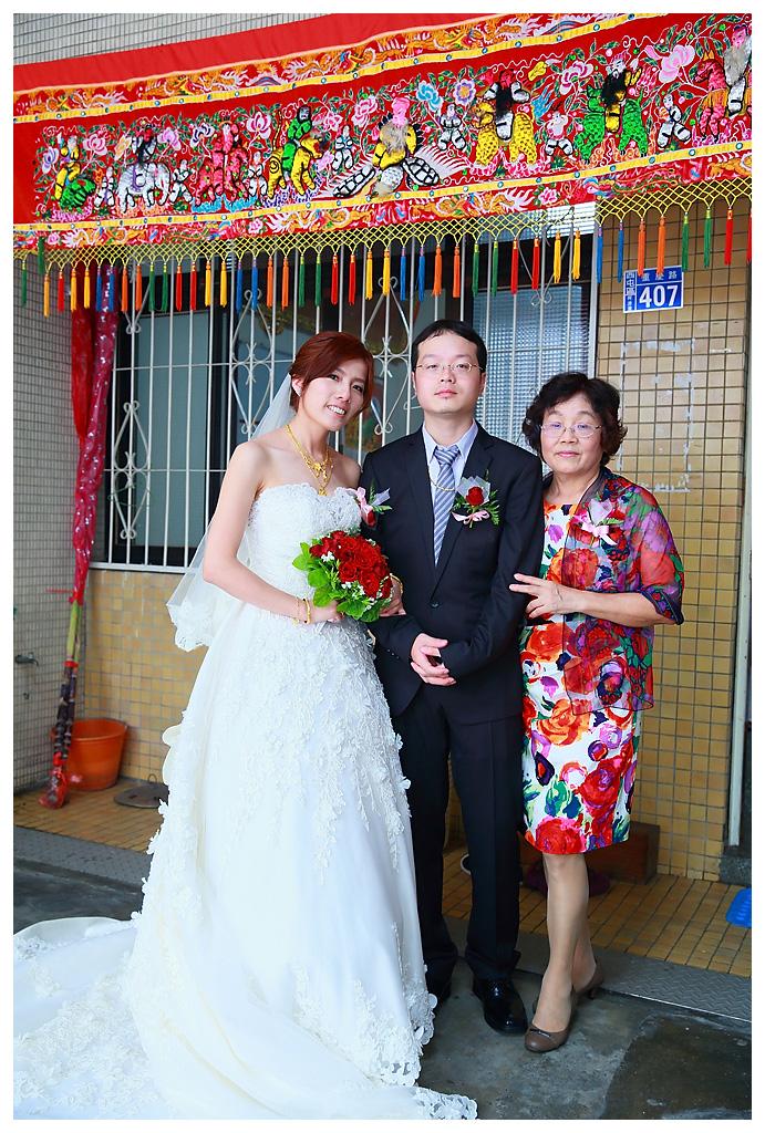 my wedding_0622