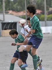 DORN-TIRS 011 1200 (Alberto Segade) Tags: sports football nikon soccer infantil nikkor ftbol oleiros codesal d300 dorneda nikkorzoomlens nikond300 nikon80200afs