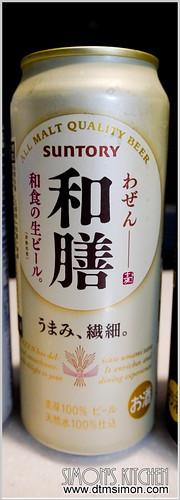 玉米之家日系啤酒03