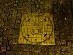 Zagreb (cinxxx) Tags: croatia zagreb hrvatska kroatien cityofzagreb