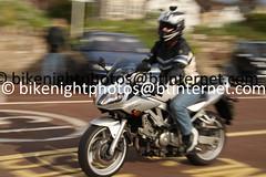 WSM_Bike_Nights_05_06_2014_image_159 (Bike Night Photos) Tags: charity sea front motorbike moto mag bikers westonsupermare bikeshow motorcyle northsomerset wsm royalbritishlegion poppyappeal rblr westonbikenights