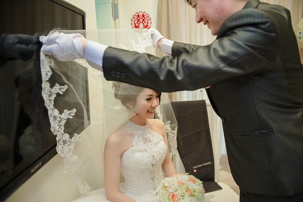 (0070)婚攝霆哥