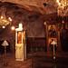 354Zypern Ayia Napa Kloster