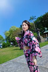 AI1R2621 (mabury696) Tags: portrait cute beautiful asian md model lovely kiki  2470l               asianbeauty   85l 1dx 5d2 5dmk2