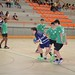 CHVNG_2014-05-17_1324