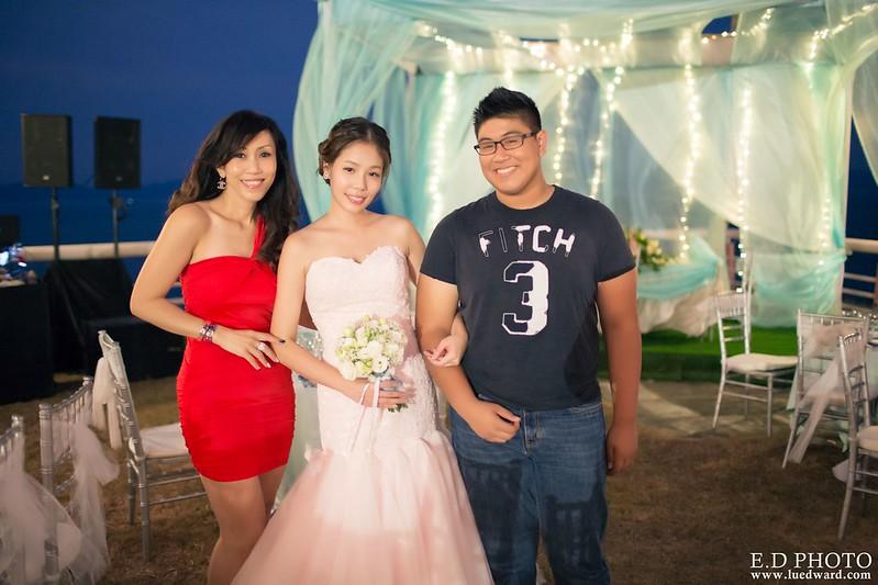 Jason&Chloe 婚禮精選-0058