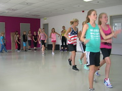 """zomerspelen 2013 hiphop clinic • <a style=""""font-size:0.8em;"""" href=""""http://www.flickr.com/photos/125345099@N08/14220601970/"""" target=""""_blank"""">View on Flickr</a>"""