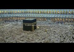 Rindu Ramadhan (Kupih) Tags: white muslim islam prayer saudi arabia slowshutter swirl haji fujinon ramadhan umrah mekah doa makkah longexpose hajj x100 zamzam blackstones omra kaabah tawaf ihram masjidalharam kiblat kiswah baitullah maqamibrahim qiblat kupih multazam zulhijjah hijrismail hijirismail hajaraswad hafizahmadmokhtar rukunyamani bakkah hybridviewfinder fujifilfinepixx100 fujinonaspherical23mm2 hajaralaswad baitilalatiq mekahalmukarramah babalomra qiswah