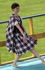 Scottish Dancer (Family Man Studios) Tags: spring scottish maryland games bands delaware marchingband bagpipes kilts sutherland beautifulday fairhill delawareonline dougholveck delawarescottishgames