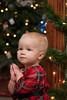 Christmas portrait (wonderasap) Tags: christmas portrait charlotte 2013 adrielle