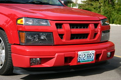 "2004 Chevy Colorado • <a style=""font-size:0.8em;"" href=""http://www.flickr.com/photos/85572005@N00/14232101395/"" target=""_blank"">View on Flickr</a>"