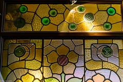 _DSC6511 (Abiola_Lapite) Tags: barcelona travel spain nikkor d800 2014 スペイン バルセロナ 2470mmf28g