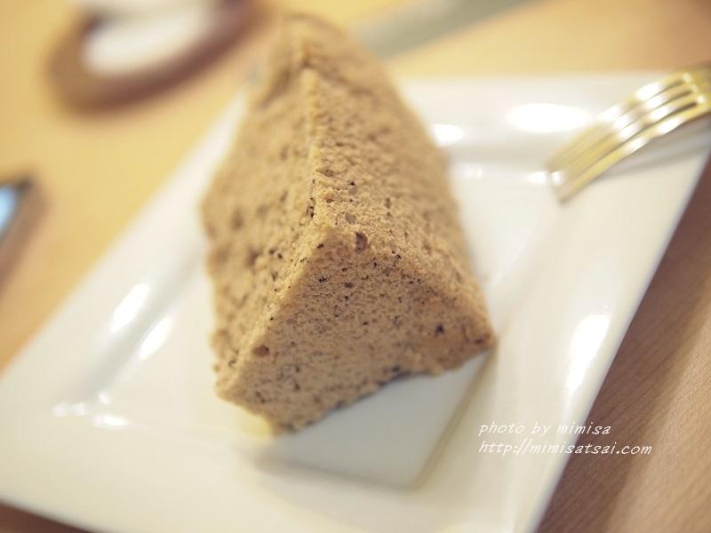 竹北 小島咖啡 (26)
