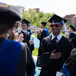 "<b>Commencement 2014</b><br/> 25/05/14 By: Imsouchivy Suos (G.V.)<a href=""http://farm3.static.flickr.com/2910/14245148116_a83b2d9be6_o.jpg"" title=""High res"">∝</a>"