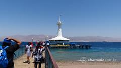 G2 - Eilat
