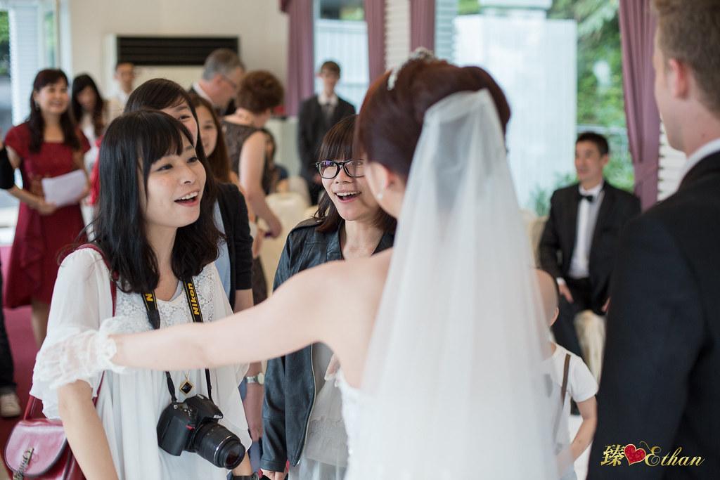 婚禮攝影, 婚攝, 大溪蘿莎會館, 桃園婚攝, 優質婚攝推薦, Ethan-097