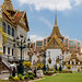 2014-06-02 Thailand Day 11, Grand Palace