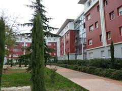 5-résidencerehabilitatee-Cenon