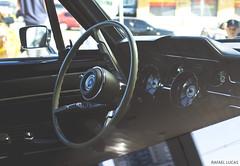 Mustang Meeting 2014 (RMLucas) Tags: old brazil sun ford car brasil canon eos day sunny dia curitiba carro l series mustang parana 60d rmlucas