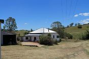 427 Homeleigh Road, Homeleigh NSW