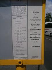 ATB - Mai 2014 - 2 (Berliner Busse) Tags: trip en man berlin buses germany de deutschland busse d db busstop passengers sd journey dl 73 atb haltestelle 146 bvg a73 daimlerbenz busline m46 busverkehr berlinbrandenburg fahrgste prsident bssing lowfloorbus berlinerverkehrsbetriebe traditionsbus buslinie ridership e2u d2u sightseeingbuses e2h treffendergenerationen niederflurbus sightseeingbusse 73e standarddoppeldecker linienverkehr omnibuslinie einmannwagen historischebusse historicalbuses berlintransportauthority eindecker2achsigheckmotor eindecker2achsigunterflurmotor stadtrundfahrtenbusse doppeldeckereinmannwagen schaffnerwagen meetingofthegeneration