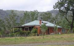 1191 Congewai Road, Congewai NSW