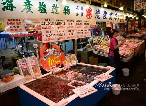 小樽三角市場_034.jpg