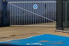 GRAPHISME (danypirard) Tags: canon de eos belgique provence rue fentres verviers 500d btiments 600d limbourg