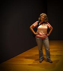 A Woman in Full (Maria) (HamWithCam) Tags: atlanta high maria atl hamwithcam hwc 24105l 5d2 w6ixd
