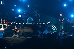 Pearl Jam Lighting Bolt Concert _D7C35338 (youngrobv) Tags: photography concert nikon tour live pearljam tc concerts rv fx lightningbolt eddievedder tc14eii 1406 70200mmf28gvr 14x robale stonegossard mikemccready jeffament mattcameron d700 youngrobv