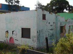 Desabrigo (CRial .) Tags: graffiti sete rave lugar cr abandonado crial