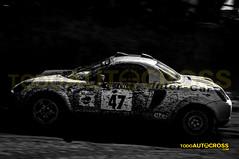 "0935-II Autocross Esplu¦üs • <a style=""font-size:0.8em;"" href=""http://www.flickr.com/photos/116210701@N02/14316862520/"" target=""_blank"">View on Flickr</a>"