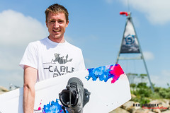 thy-cable-park_2014-0106-34