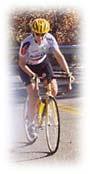 bike_hill