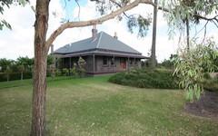 3 Clintara Cres, Razorback NSW