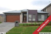 4 Daquino Place, Carnes Hill NSW